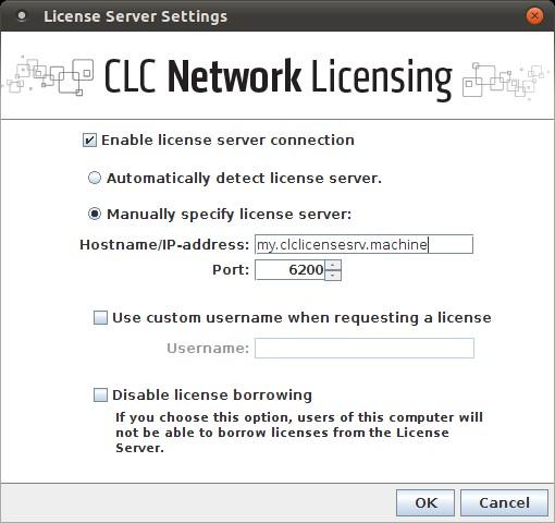 CLC Manuals - clcsupport com